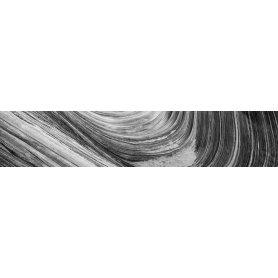 """Frise, Crédence """"Texture minérale"""""""