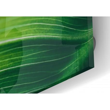 Échantillon matière 20 x 20 cm frais de port gratuit verre composite alu