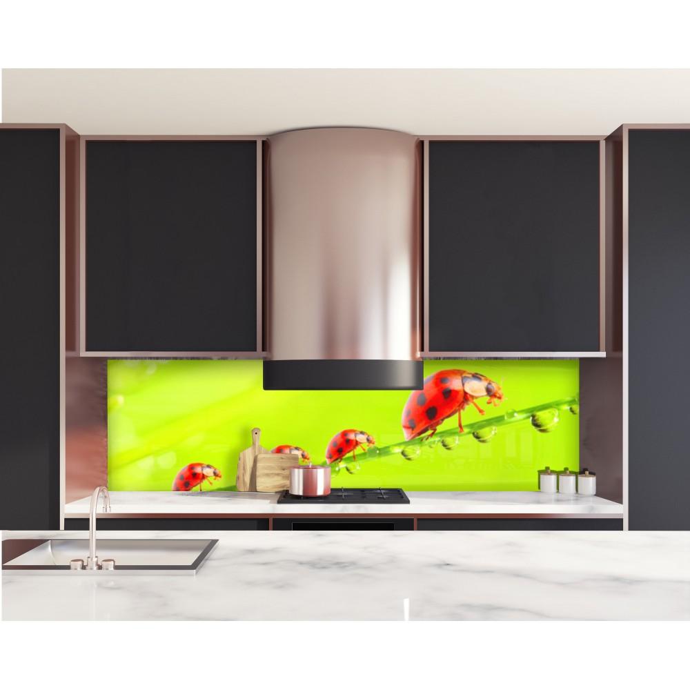colle pour credence en verre free revetement mural inox pour cuisine crdence inox verre bton. Black Bedroom Furniture Sets. Home Design Ideas