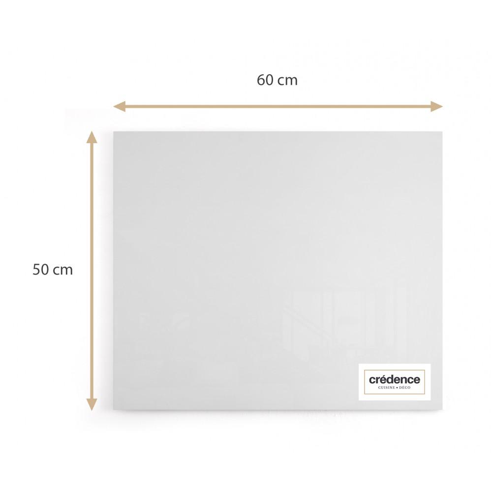 credence plaque gaz fabulous credence plaque de cuisson credence cuisine schmidt de modele. Black Bedroom Furniture Sets. Home Design Ideas