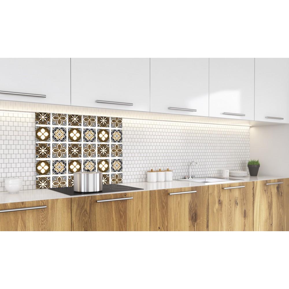 carreaux de ciment jaune carrelage ancien ciment noir et blanc carreau en ciment provence zoom. Black Bedroom Furniture Sets. Home Design Ideas