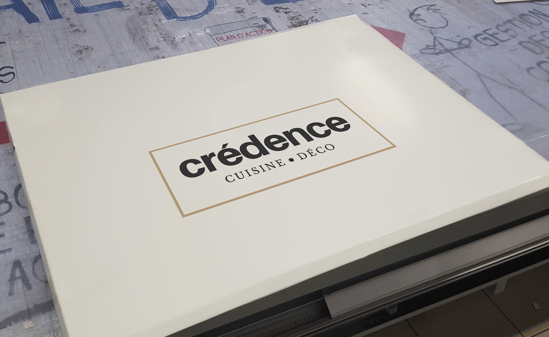 colis_credence_cuisine