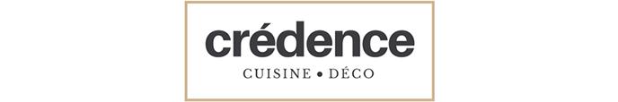 credence_cuisine_deco