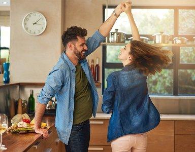 Cuisine équipée sur-mesure - 6 étapes vers la cuisine de vos rêves