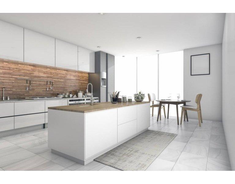 tendance credence cuisine perfect hauteur de credence. Black Bedroom Furniture Sets. Home Design Ideas