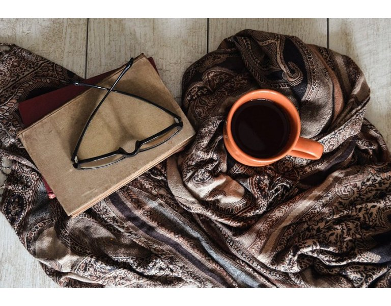 Aménager une cuisine chaleureuse : Appliquer la tendance du cocooning à la maison