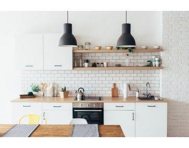 Comment réduire la consommation d'électricité dans sa cuisine ?