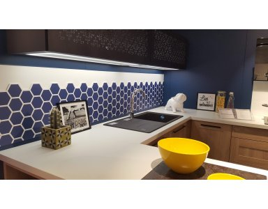 Trucs et astuces pour réussir la décoration et l'aménagement d'une cuisine