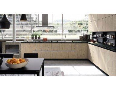 Placard ou tiroirs : que choisir pour votre cuisine ?