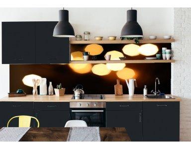 Choisir les bonnes couleurs pour sa cuisine : les conseils d'Agathe, décoratrice intérieur